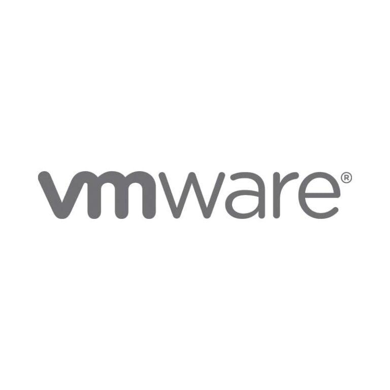 VMware vSphere Essential Plus