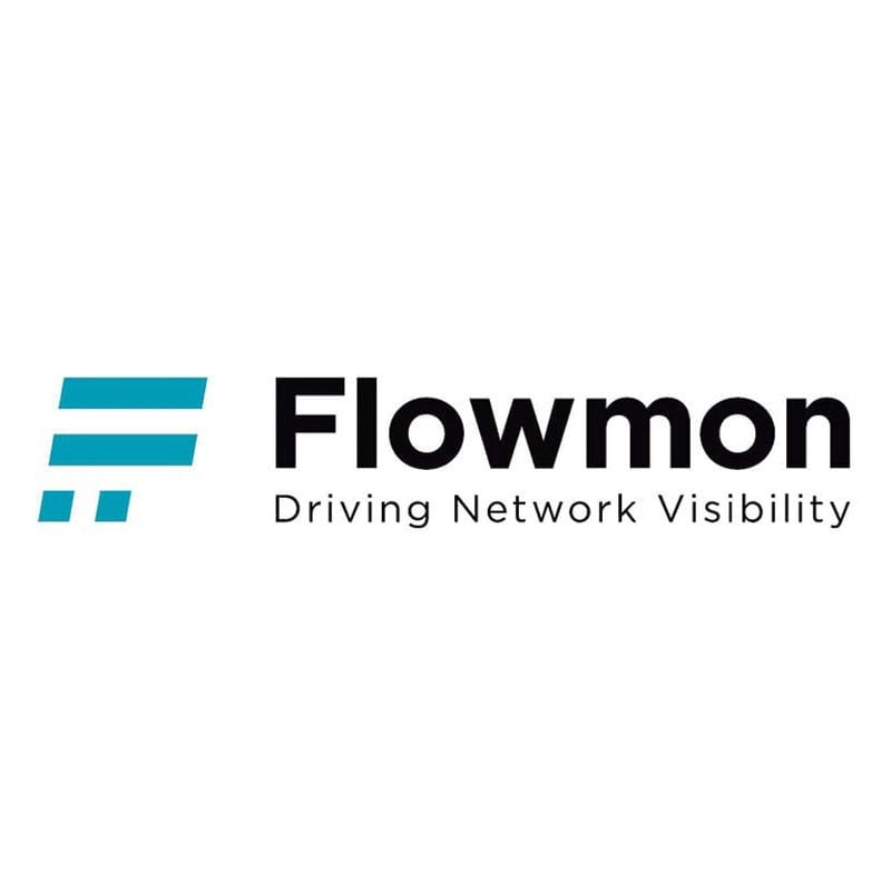 Flowmon Unified Monitoring Digital Performance and Security Solution