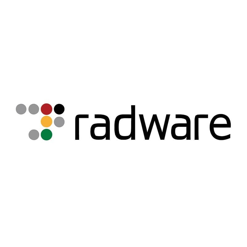 Radware DefenceFlow