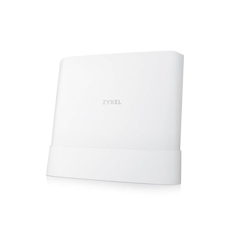 Terminal abonencki Ethernet Zyxel EX5501